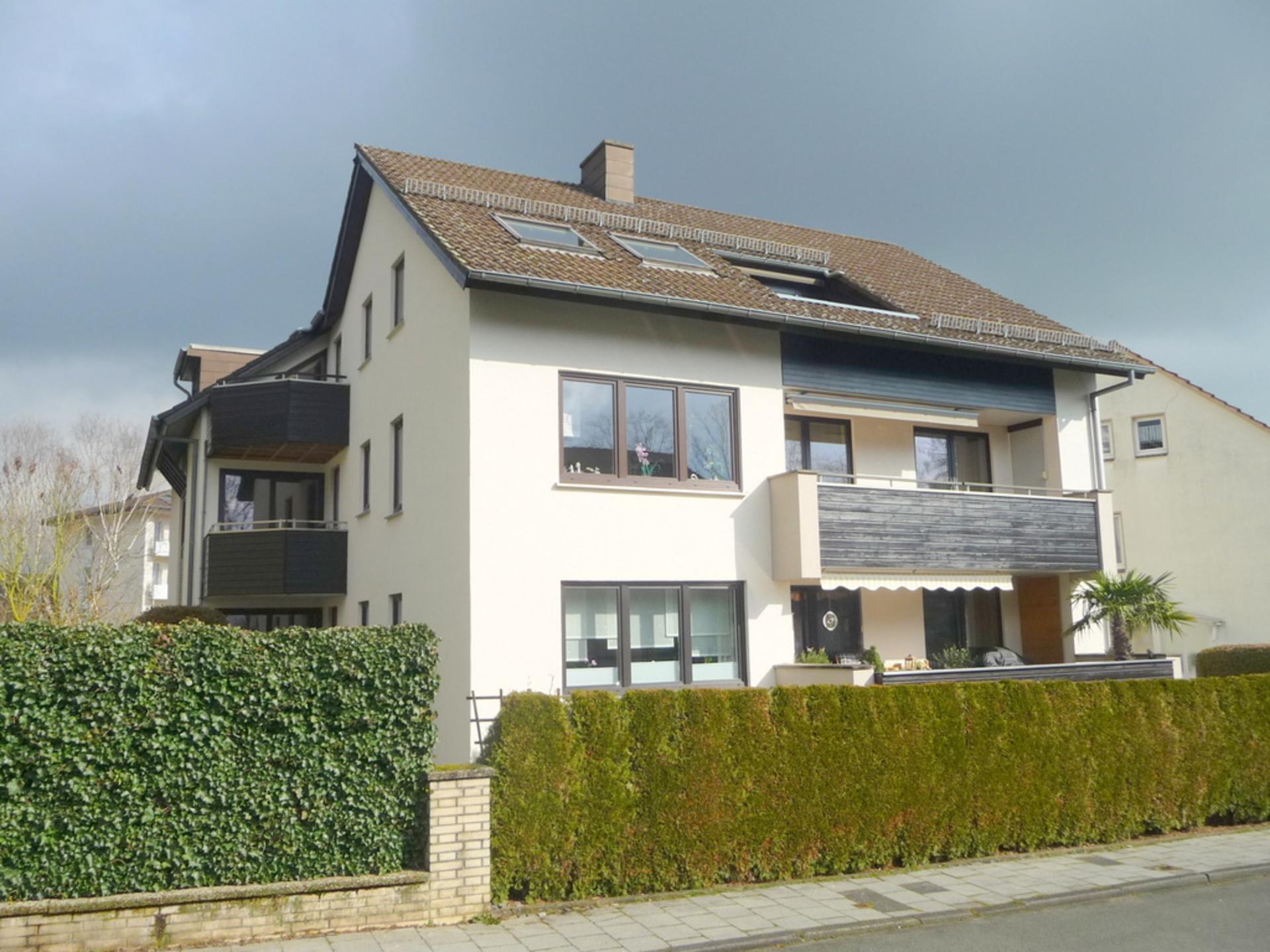 News | Zwenger Immobilien